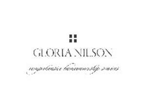 GLORIA NILSON COMPREHENSIVE HOMEOWNERSHIP SERVICES
