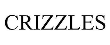 CRIZZLES