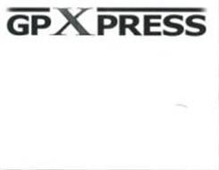 GPXPRESS