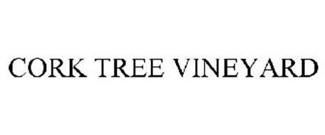CORK TREE VINEYARD