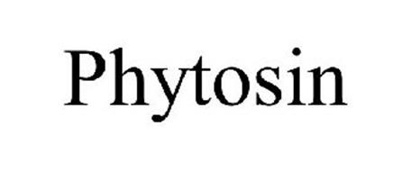 PHYTOSIN