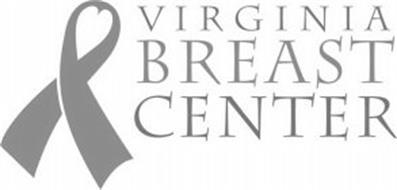 VIRGINIA BREAST CENTER