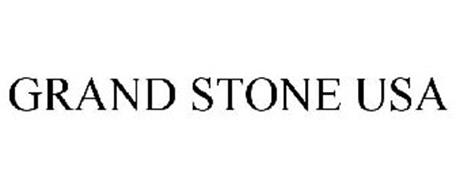 GRAND STONE USA