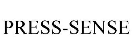 PRESS-SENSE