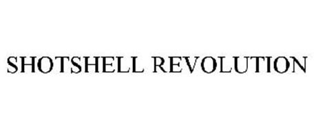 SHOTSHELL REVOLUTION