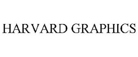 HARVARD GRAPHICS