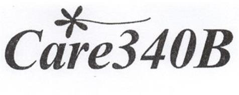 CARE340B