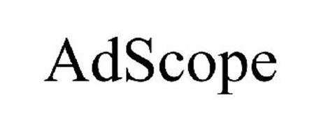 ADSCOPE