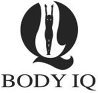 Q BODY IQ