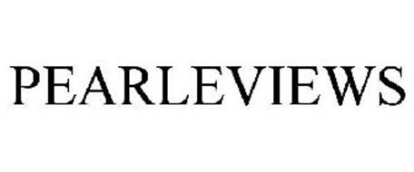 PEARLEVIEWS
