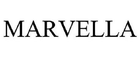 MARVELLA