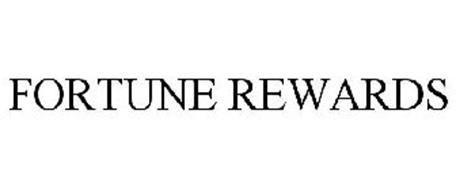 FORTUNE REWARDS