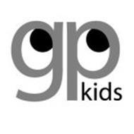GP KIDS