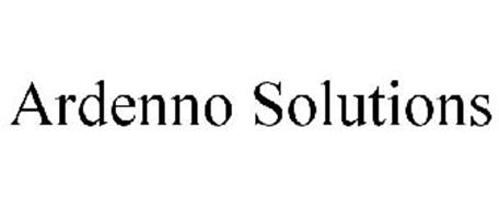 ARDENNO SOLUTIONS