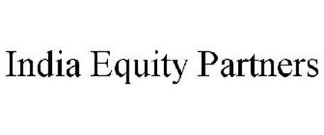 INDIA EQUITY PARTNERS