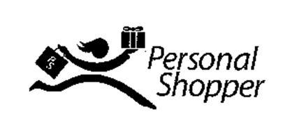 PERSONAL SHOPPER PS