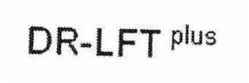 DR-LFTPLUS