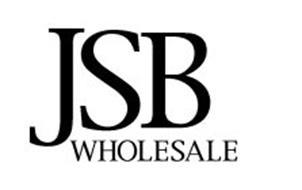 JSB WHOLESALE
