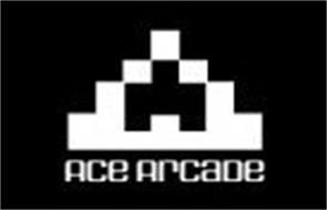 ACE ARCADE