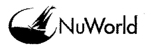 NUWORLD