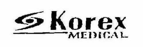 KOREX MEDICAL