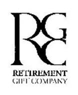 RGC RETIREMENT GIFT COMPANY