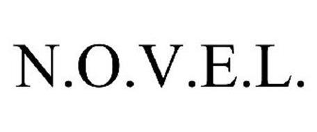 N.O.V.E.L.