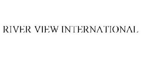 RIVER VIEW INTERNATIONAL