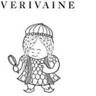 VERIVAINE