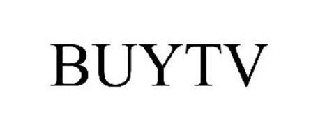 BUYTV