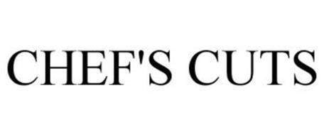 CHEF'S CUTS