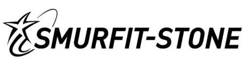 SMURFIT-STONE