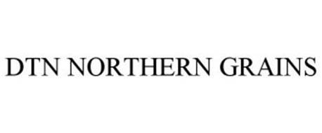 DTN NORTHERN GRAINS