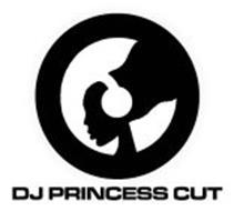 DJ PRINCESS CUT