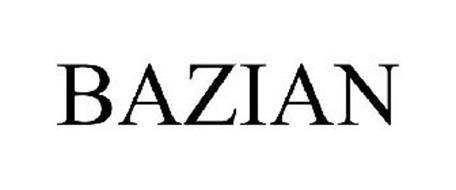 BAZIAN