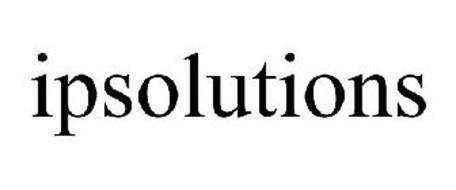 IPSOLUTIONS