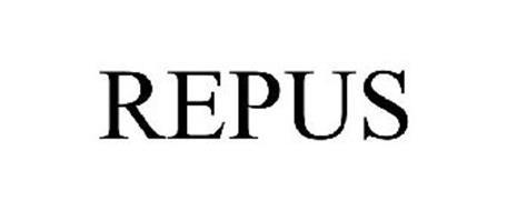 REPUS