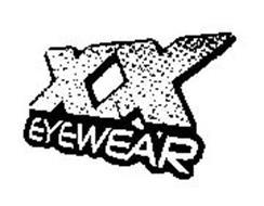 XX EYEWEAR