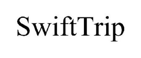 SWIFTTRIP