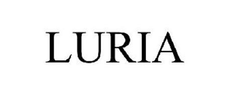 LURIA