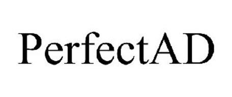 PERFECTAD