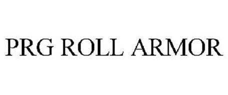 PRG ROLL ARMOR