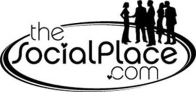 THE SOCIAL PLACE