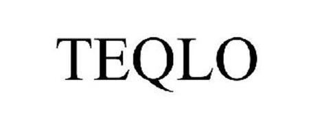 TEQLO