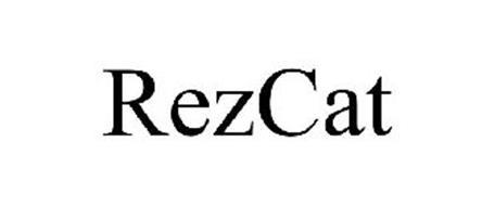REZCAT