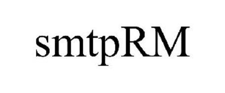 SMTPRM