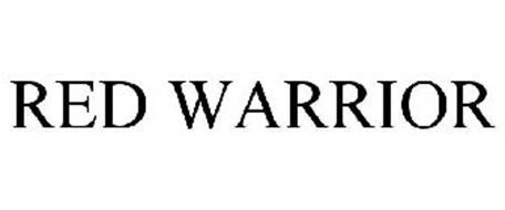 RED WARRIOR