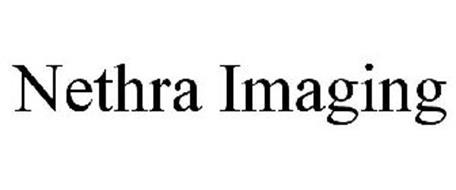 NETHRA IMAGING