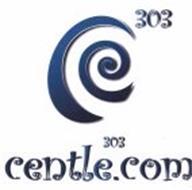 CE 303 CENTLE.COM 303