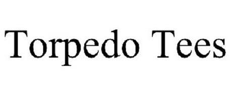 TORPEDO TEES